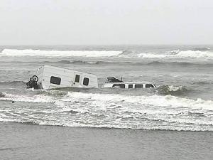surf van.jpg