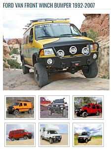 Click image for larger version  Name:Aluminess Front Bumper 92 to 07.jpg Views:37 Size:66.1 KB ID:22518