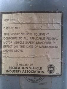 SMB manufacturer sticker.jpg