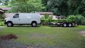 e250 n trailer 4.jpg