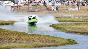 sprint boats 2.jpg