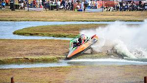 sprint boat 3.jpg