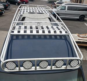 Click image for larger version  Name:Mercedes Sprinter roof rack SIRIUS.jpg Views:15 Size:92.5 KB ID:22884