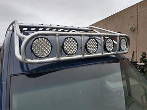 Click image for larger version  Name:Mercedes sprinter SIRIUS aluminum roof rack.jpg Views:13 Size:87.7 KB ID:22885