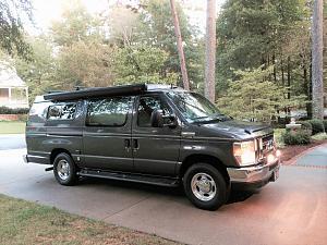 Van Passenger Side 1.jpg