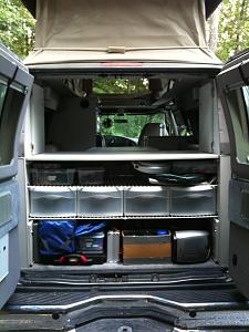 Van Back Storage.jpg