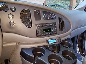 Van Console.jpg