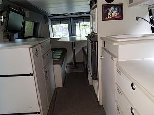 Van Inside to Back.jpg