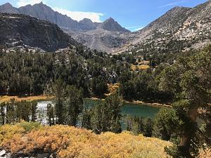 Sierras.jpg