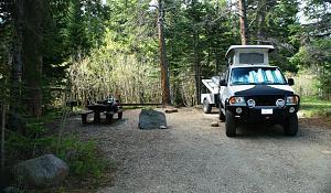 DSC00158 wyoming camp.JPG