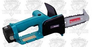 toolsplus_2054_68118578.jpg