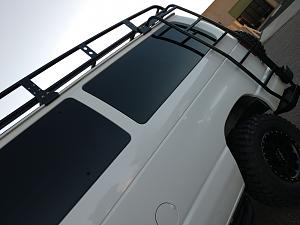 Click image for larger version  Name:aluminum roof rack and ladder.jpg Views:21 Size:76.7 KB ID:23346