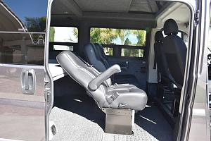 Click image for larger version  Name:recline seat.jpg Views:45 Size:103.9 KB ID:23784