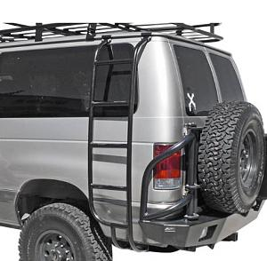 Click image for larger version  Name:Driver Rear Ladder.jpg Views:22 Size:42.2 KB ID:23899
