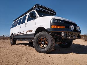Click image for larger version  Name:chevrolet express 4x4 van.jpg Views:35 Size:103.3 KB ID:23943