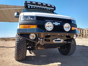 Click image for larger version  Name:stealth warn winch bumper.jpg Views:33 Size:105.0 KB ID:23946