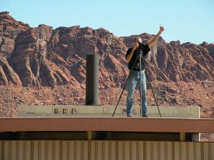 S MASTER PHOTOGRAPHER  AT VALLEY OF FIRE 139.jpg
