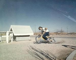 Motobike copy.jpg
