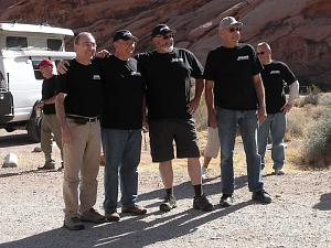 s Valley of Fire oct 11 328.jpg