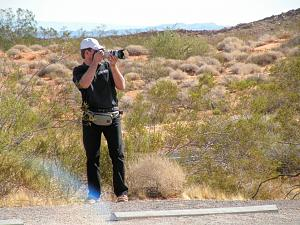 S TAKING PICS AT VALLEY OF FIRE 141.jpg