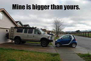 Mine is bigger than yours.jpg