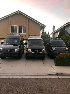 Click image for larger version  Name:Van Height Comparison.jpg Views:26 Size:102.4 KB ID:24377