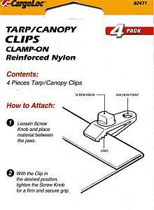 Tarp Clip.jpg