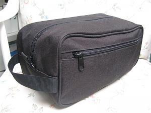 Toiletry Bag.jpg