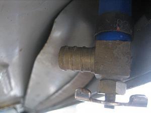 New drain valve & position (after).JPG