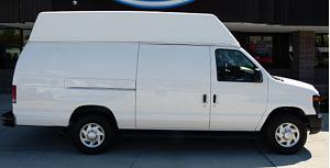 Ford Van.jpg