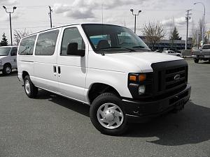 The van.jpg