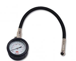 mac gauge.JPG