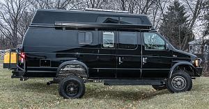 Van for sale-14.jpg