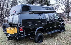 Van for sale-15.jpg
