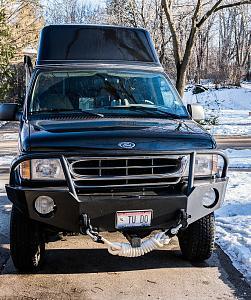 Van for sale-18.jpg