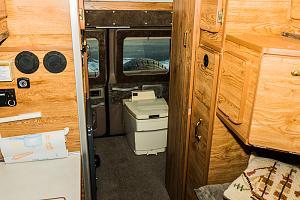 Van for sale-19.jpg