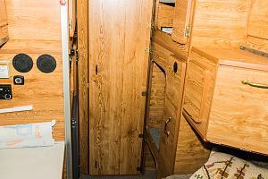 Van for sale-20.jpg