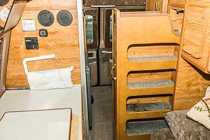 Van for sale-21.jpg
