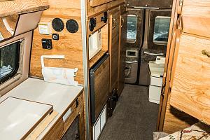 Van for sale-22.jpg
