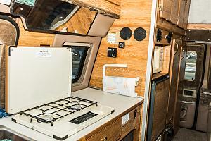 Van for sale-23.jpg