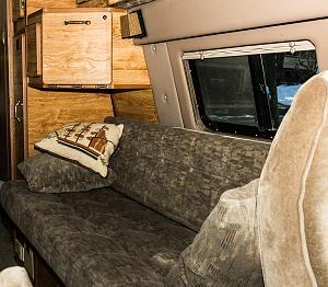 Van for sale-26.jpg