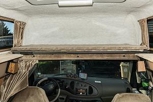 Van for sale-27.jpg
