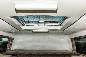 Van for sale-28.jpg