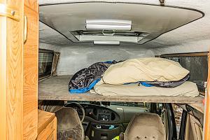 Van for sale-35.jpg