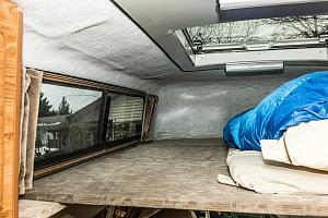 Van for sale-36.jpg