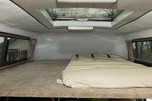 Van for sale-37.jpg