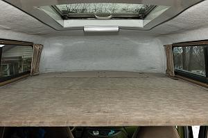 Van for sale-38.jpg