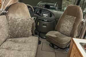 Van for sale-40.jpg