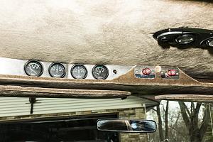 Van for sale-39.jpg