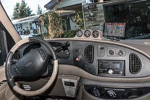 Van for sale-29.jpg